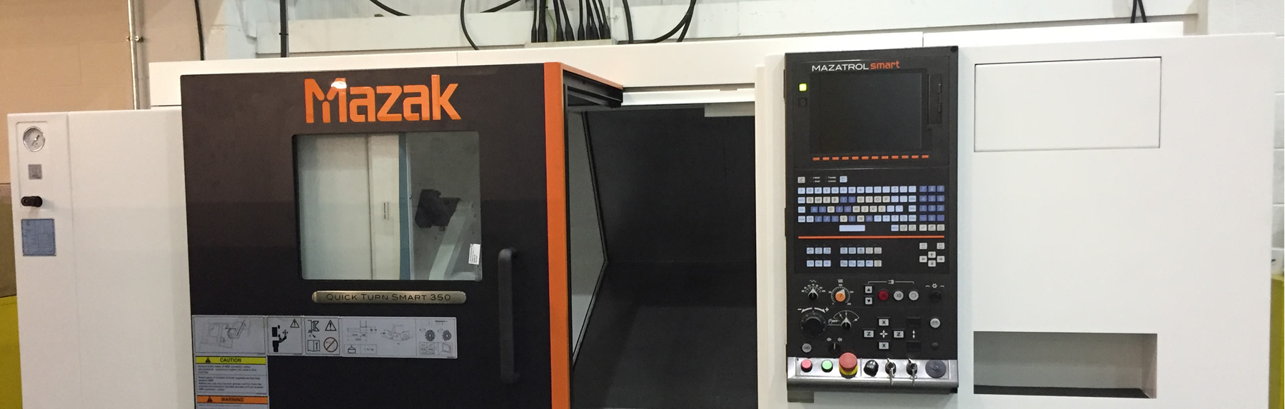 cnc machining glasgow